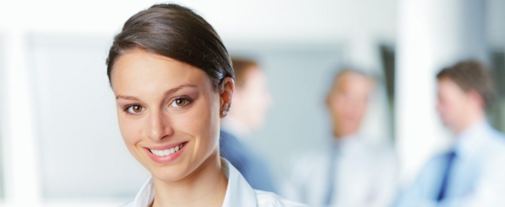 individual health insurance plans in Texas